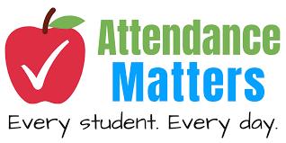 Attendance / Home